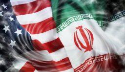 واشنطن ستنهي الإعفاءات من العقوبات ضد إيران