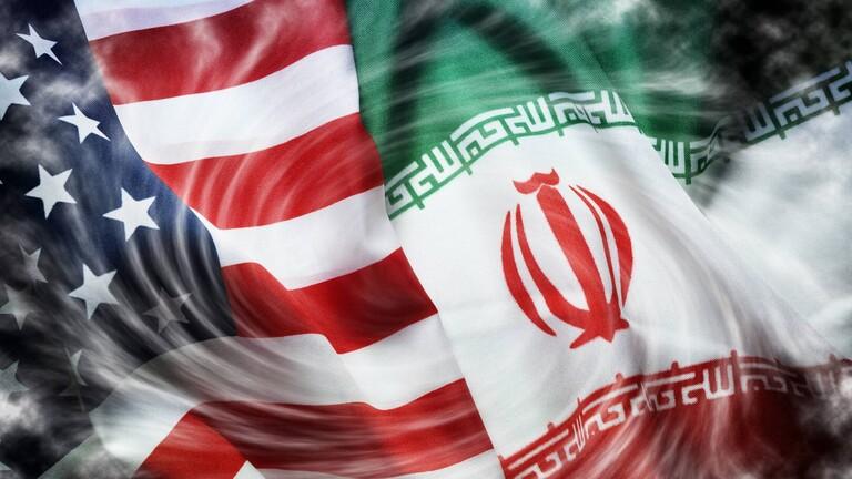 طهران تعلق على تصريحات بومبيو حيال علمائها النوويين