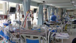 إيران تسجل 174 وفاة جديدة بكورونا والحصيلة ترتفع إلى نحو 18 ألفا