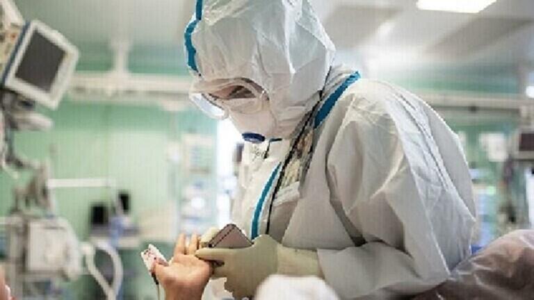 وحدة إدارة كوارث قضاء صور تصدر تقريرها بشأن فيروس كورونا وتسجيل حالة شفاء…