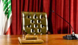 """""""الجلسة"""" اليوم مهمة جداً.. وهذا ما سيطلبه بري من النواب"""