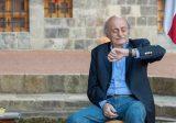 جنبلاط: لا مذهب ولا دين للارهاب