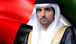 ولي عهد دبي: سنسمح باستئناف الحركة الاقتصادية اعتبارا من الأربعاء