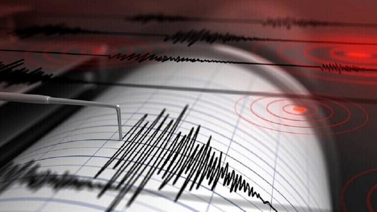 زلزال بقوة 6.8 درجات يضرب شمال تشيلي
