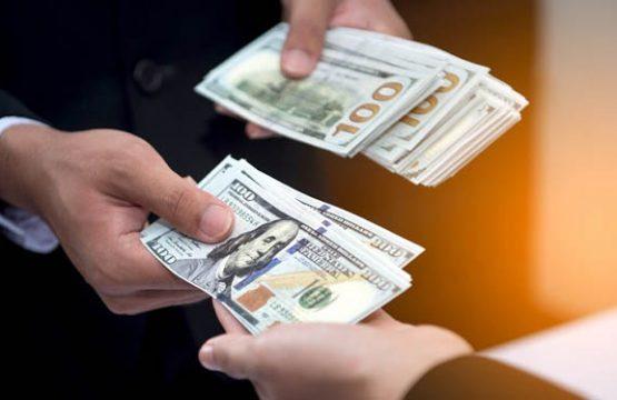 حرب الكترونية خارجية ترفع سعر الدولار!