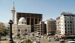 المرصد السوري: ضباط أتراك يعملون بتجارة الآثار السورية ونقلها لجهات مجهولة