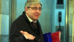 هل سيستقيل وزير التربية طارق المجذوب؟