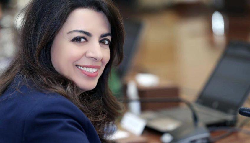 شريم: خطوة ايجابية على طريق الالف ميل