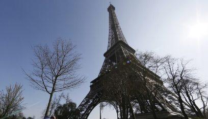 وفاة نائب فرنسي بعد إصابته بكورونا