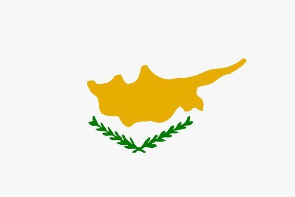 وزير النقل القبرصي: سنعيد فتح مطاري لارناكا وبافوس أمام الرحلات المدنية اعتبارا من 9 حزيران