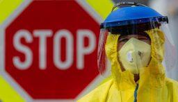 وحدة إدارة الكوارث في صور: لا إصابات جديدة ونتائج الحالات المشتبهة سلبية