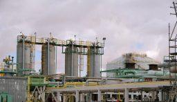 ليبيا.. خسائر إغلاق موانئ النفط تلامس الـ5 مليارات دولار