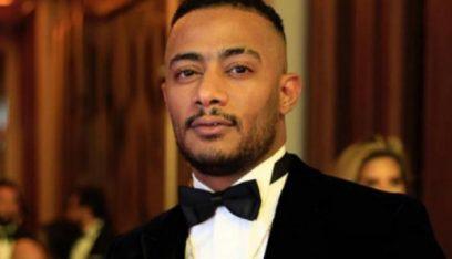 تحديد موعد الحكم في استئناف الفنان محمد رمضان على حبسه