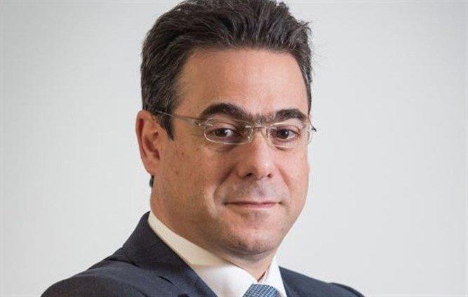 تأجيل اللقاء بين وفد تكتل لبنان القوي ووزير الاقتصاد