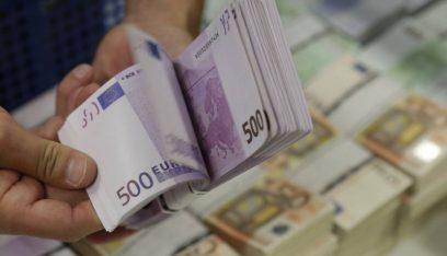 منطقة اليورو تستعيد نشاطها أقوى من المتوقع