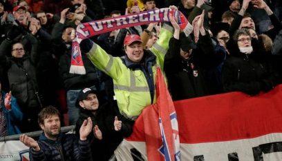 """هولندا: لا جماهير في الملاعب قبل """"لقاح كورونا"""""""