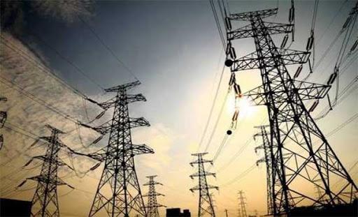 انقطاع التيار الكهربائي عن مناطق في عكار