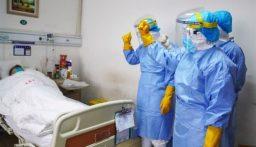 دراسة جديدة: مرضى كورونا لا ينقلون العدوى بعد 11 يوماً من إصابتهم!