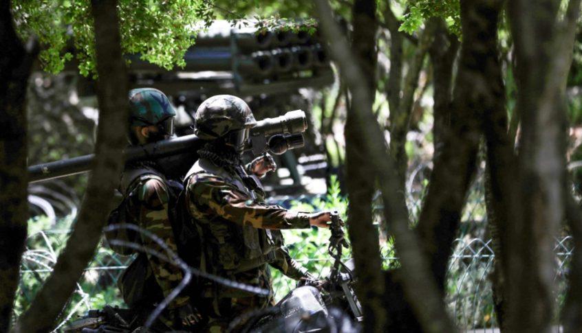 """""""قصص من لبنان"""": جنود العدوّ يستذكرون كوابيسهم (بيروت حمود – الأخبار)"""