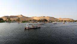 مصر.. إصابة نائبة محافظ أسوان بكورونا