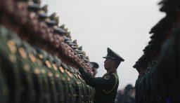 الصين: سنهاجم تايوان عسكرياً.. والأخيرة ترد