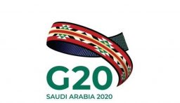 36 دولة تطلب مساعدة دول العشرين بشأن الديون