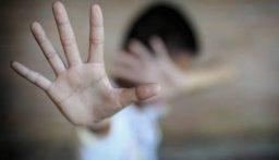 تعرض مواطن للضرب على يد سوريين في كونين بنت جبيل