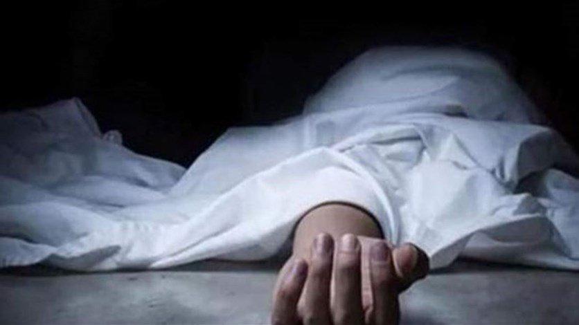 وفاة مصري في مكان عمله بمنطقة الصرفند