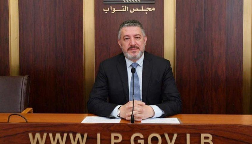 جورج عطالله: الحكومة تتشكل عندما يزور الحريري بعبدا ويتفق مع الرئيس عون