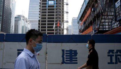 الصين تسجل إصابة مؤكدة جديدة بكوفيد-19 و4 حالات دون أعراض