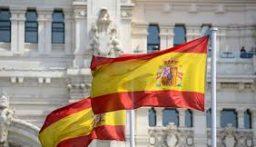 إعلان الحداد الرسمي لمدة 10 أيام في إسبانيا على ضحايا كورونا