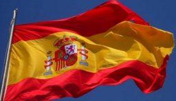 إسبانيا يمكن أن تستقبل السياح الألمان أو الفرنسيين ابتداءً من نهاية حزيران
