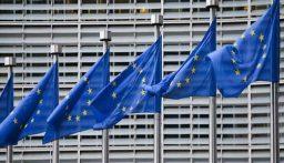 المفوضية الأوروبية تعلن عن جمع  9.5 مليار يورو جراء حملة البحث عن علاج لكورونا