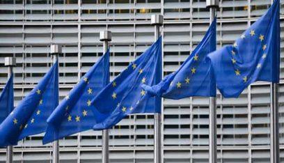 12 دولة أوروبية حثت إسرائيل على وقف التوسع الاستيطاني