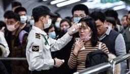 وزارة الصحة في سنغافورة تسجل 383 إصابة جديدة بكورونا