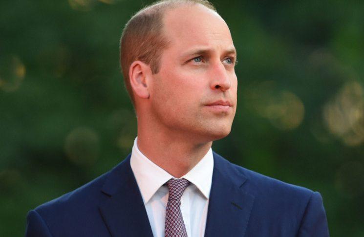 """الأمير ويليام يكشف """"صدمة عمره"""" وأكبر لحظة غيّرت حياته.."""