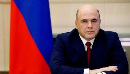 مسؤول روسي يحث المواطنين على عدم التسرع في وضع خطط لقضاء العطلة في الخارج