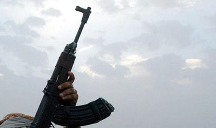 إشكال في منطقة الخناق طرابلس يوقع قتيلا وجريحين