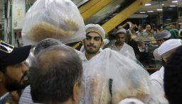 وزير الاقتصاد يخضع لكارتيل الأفران: تشريع سرقة الرغيف (رلى ابراهيم – الأخبار)