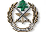 بعد انفجار المرفأ… الجيش يسيّر دوريات راجلة لمنع التعديات والسرقات (فيديو)