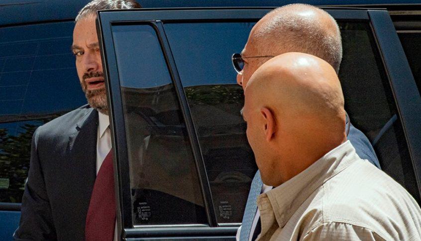 فرنسا تعيد تسويق الحريري رئيساً للحكومة وبري ممثلاً للحصة الشيعية (منال زعيتر-اللواء)