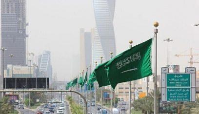 السعودية تقرر عدم تمديد قيود كورونا اعتباراً من الأحد القادم المقبل