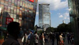 الصين ترد على تقرير عن تباطؤها في مشاركة المعلومات مع منظمة الصحة