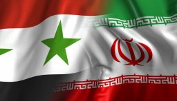 """الخارجية السورية: قتل عالم نووي إيراني """"عمل إرهابي"""" سيؤدي لزيادة التوتر بالمنطقة"""