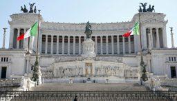 """مسؤول ايطالي: كورونا اجتاح دار أوبرا """"لا سكالا"""" المرموقة في ميلانو"""