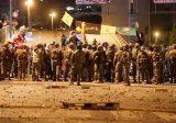 حزب الله ليس خائفاً.. لا إمكانية لنزع السلاح!