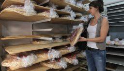 أزمة خبز مستجدّة.. والإضراب مفتوح؟