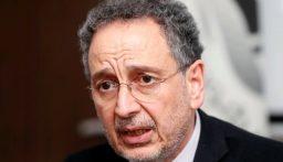 راوول نعمة: وزير الاحتكار والتجارة (رلى ابراهيم-الاخبار)