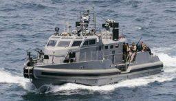 الجيش: خرق زورقين إسرائيليين معاديين المياه الاقليمية اللبنانية