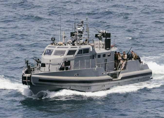 الجيش يعلن عن خرق بحري إسرائيلي جديد قبالة رأس الناقورة